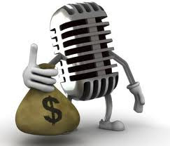 Look At The The Hefty Salaries Top Radio Stations In Kenya Pay Their Presenters!