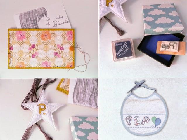 regalo-amigo-invisible-sello-personalizado-carpeta-customizada-babero-chupetero