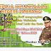 Kepala Kejaksaan Negeri Sampang Bersama Staf Mengucapkan : Minal Aidzin Walfaidzin Mohon Maaf Lahir dan Batin Selamat Hari Raya Idul Fitri 1441 H Tahun 2020