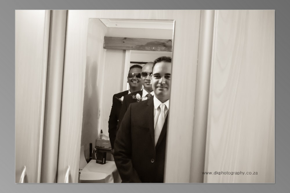 DK Photography Slideshow-428 Monique & Bruce's Wedding in Blue Horizon in Simonstown  Cape Town Wedding photographer