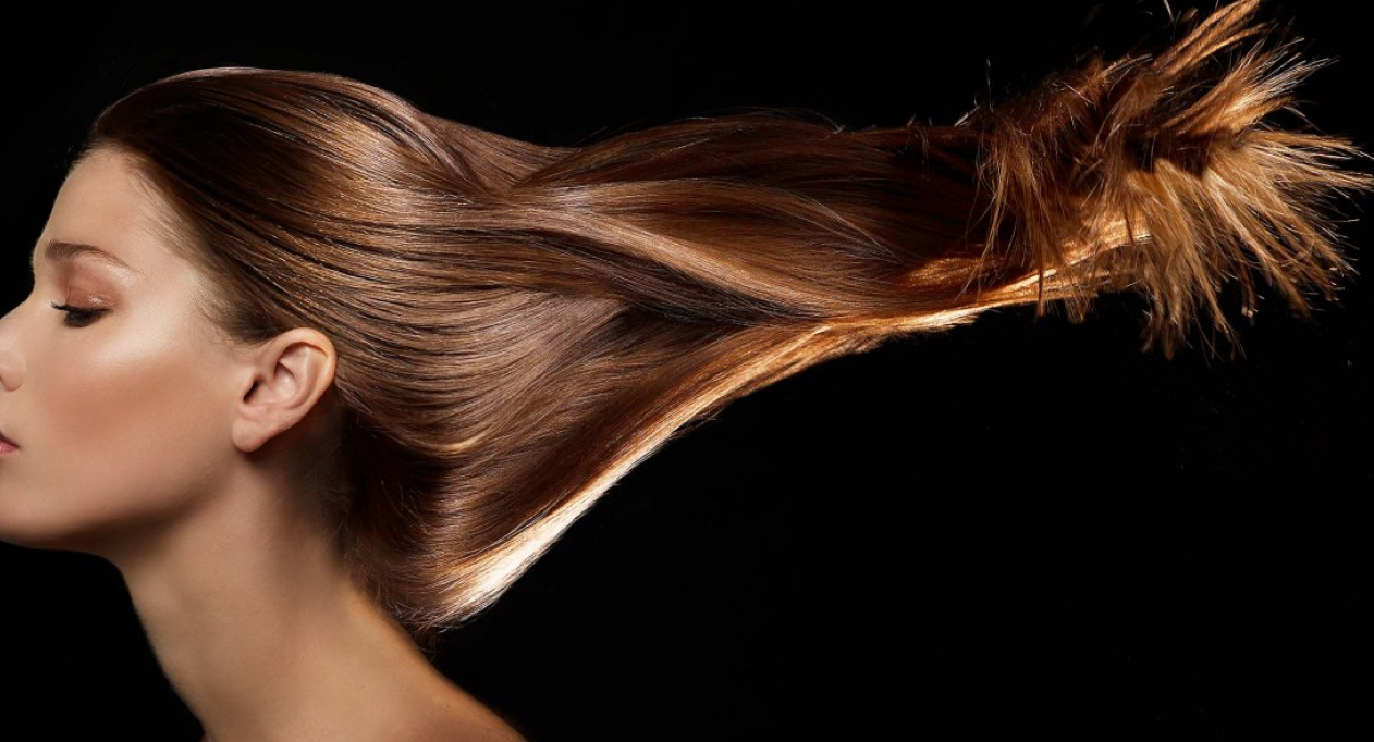 What to do to avoid hair fall