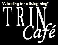 Trin Café