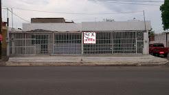 RENTA Local Comercial $8 500