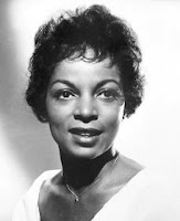 Ruby Dee (1924- )