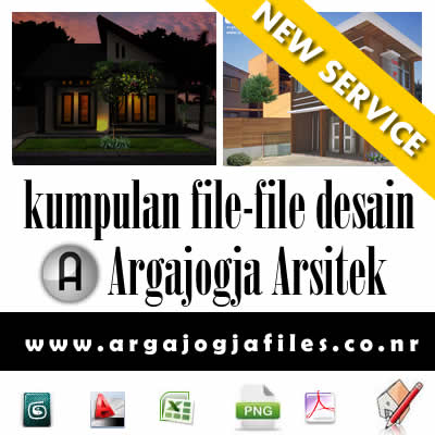 www.argajogjafiles.co.nr