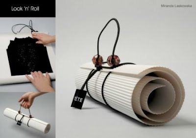 Cool Packaging and Creative Packaging Designs (15) 12