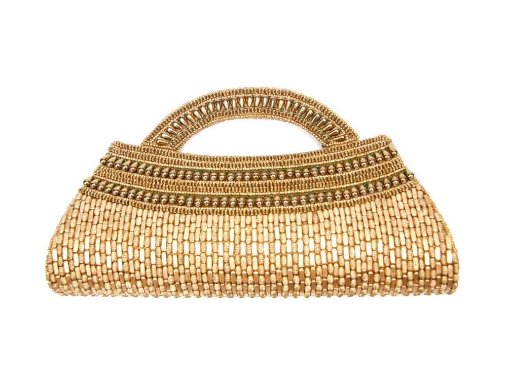Bolsa De Festa Marisa : Mulher catarina bolsas para festa