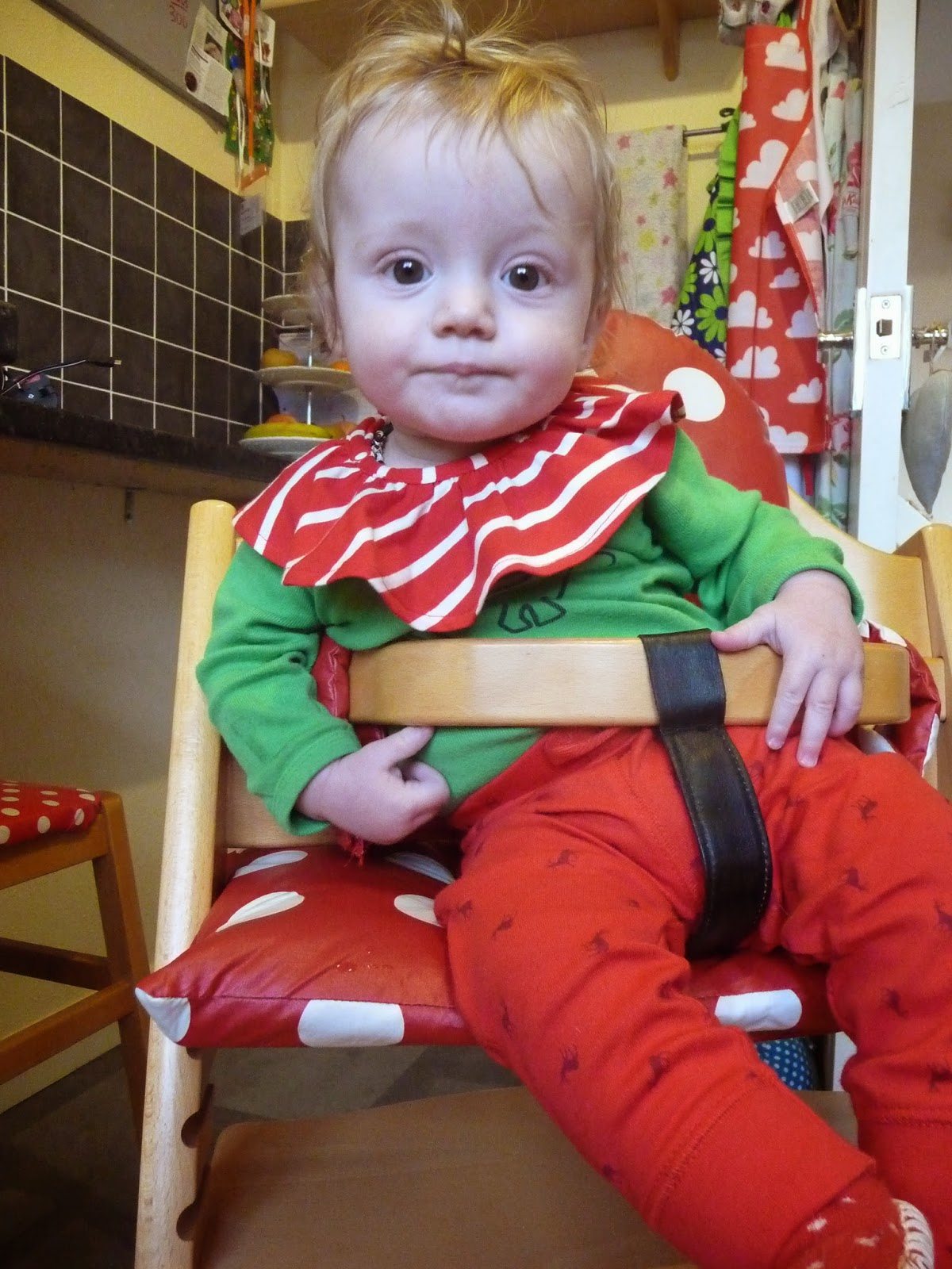 Polarn O Pyret, Ej Sikke Lej, Baby Fashion, Christmas Fashion