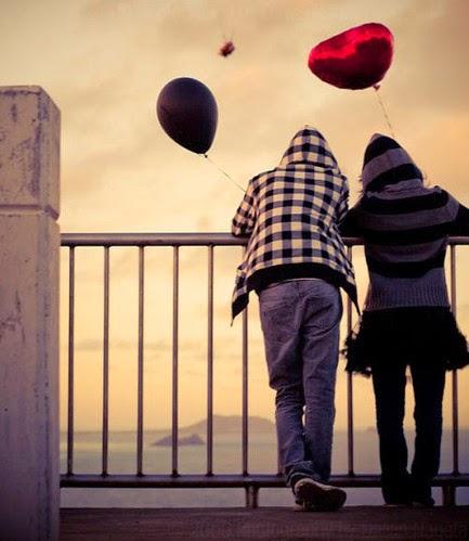 Kata Kata Motivasi Cinta buat Pacar