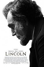 Watch Lincoln 2012 - Full Movie Online Free