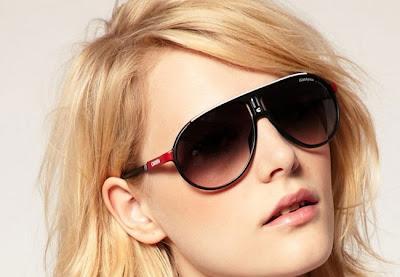 Oculos de Sol Verão 2013