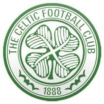 O Celtic Football Club é um clube de futebol da Escócia sediado na cidade  de Glasgow ed7bf60ca544f