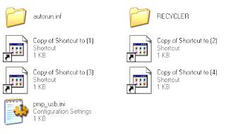 [Image: virus+copy+of+shortcut.PNG]