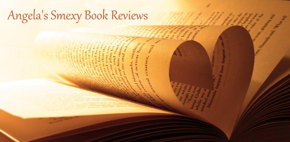 Blog cover reviews