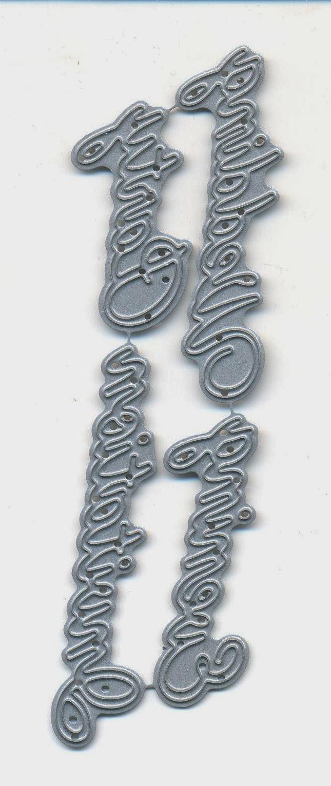 http://www.samueltaylors.co.uk/papercraft-britannia-dies.irc?cName=papercraft-britannia-dies&pg=1