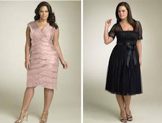 Vestidos da moda para Evangélicas