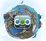 Congresso Brasileiro de Oceanografia 2012