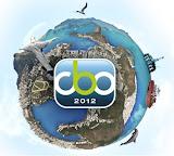 Congresso Brasileiro de Oceanografia 2012