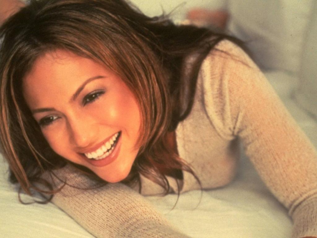 http://3.bp.blogspot.com/-twwqQv2jRb4/T-2hr4hWilI/AAAAAAAADbA/Ny9c8MSJCyk/s1600/Jennifer+Lopez+hd+Wallpapers+2012_1.jpg