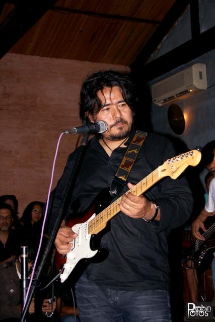 Nepali Songs' lyrics, guitar chords & tabs: September 2013