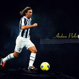 Foto-Foto Juventus