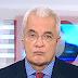 """Πρετεντέρης: """"Προς Θεού, μη ξαναψηφίσετε ΣΥΡΙΖΑ!"""""""
