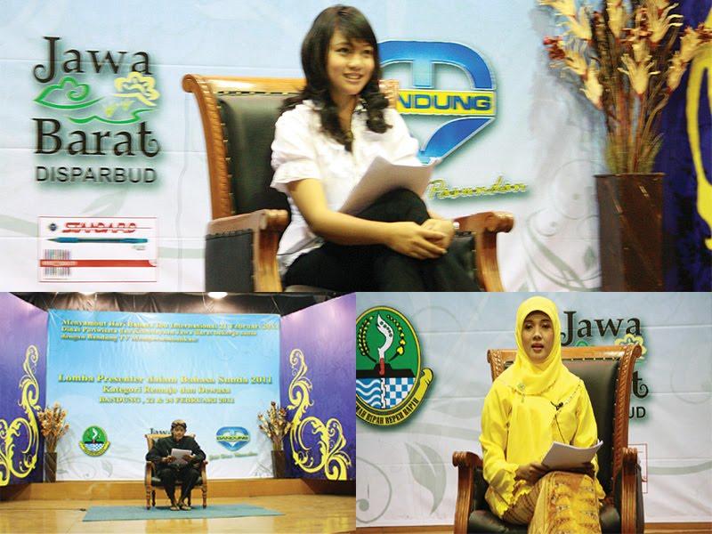 Kenakalan Remaja Dalam Bahasa Sunda