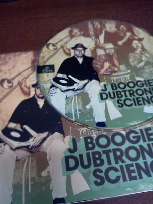 J_Boogies_Dubtronic_Science-Undercover-2011-FTD
