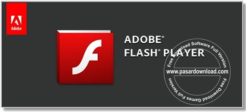 Download Adobe Flash Player Offline Installer 14.00.125