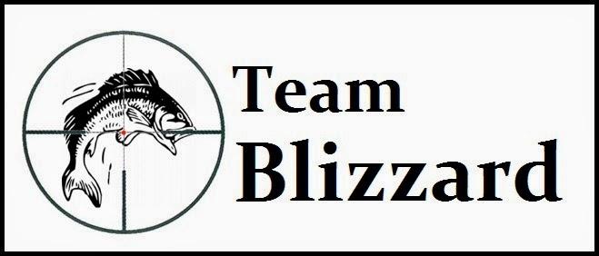 Team Blizzard