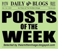Posts Of The Week