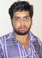 Arrest, Police, Attack, Murder-Attempt, Case, Kasaragod, Kerala, Kerala News, International News, National News, Gulf News.