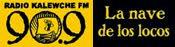 Radio Kalewche