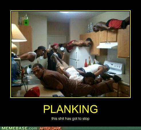 memes  planking, by marissa lee | the fermented pistachios
