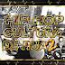 Hip Hop Cultura De Rua 2 (Download Coletânea 2000)