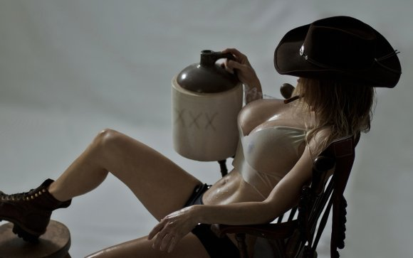 willstone deviantart fotografia mulheres cavala peitos enormes fetiche bondage hardcore