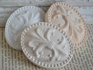 brocante-vintage-geurstenen-zeepjes