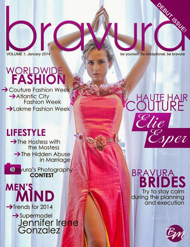 South Asian fashion magazine, famous INdian fashions, USA-INDIAN fashion and lifestyle magazine