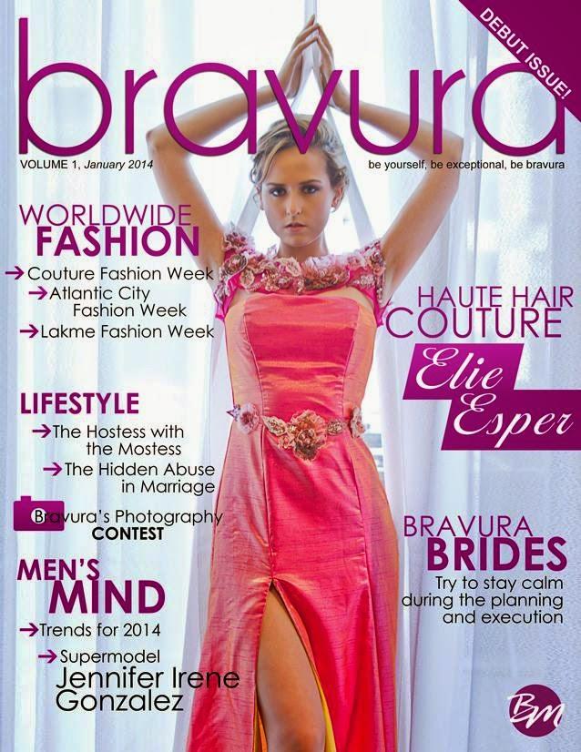 South Asian fashion magazine, famous INdian fashions, USA-INDIAN fashion and lifestyle magazine