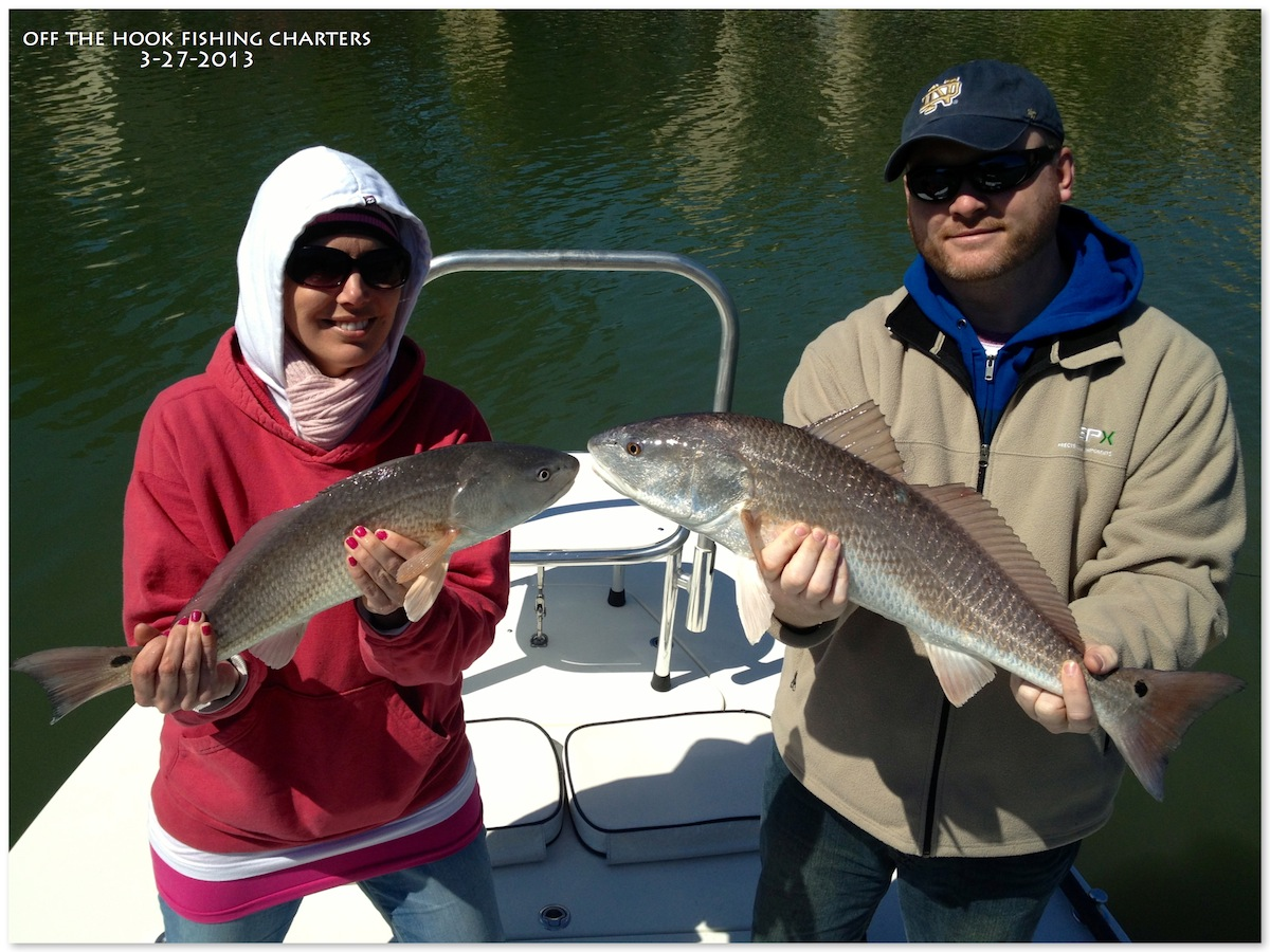 the hook up fishing charter 1 review of hook'n up fishing charters i booked a charter during our stay in palm beach for my 14 year old son and i we are from ohio and have gone ocean fishing.