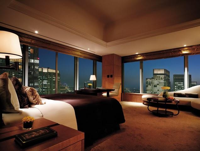 travelers choice hotels luxury