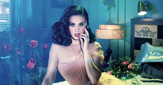 part of me katy perry mp3 download skull