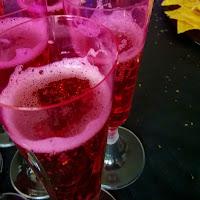 Stassen 0% cider rode vruchten