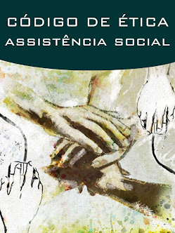 Código de Ética Assistência Social