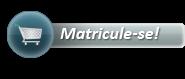 http://www.cursos24horas.com.br/parceiro.asp?cod=promocao112740&url=cursos/cuidador-de-idosos