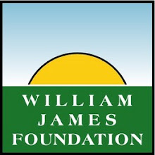 William James Foundation