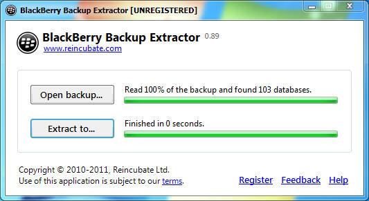 Desktop icalendar 2011 version 1 9 3 0 serial aktivator