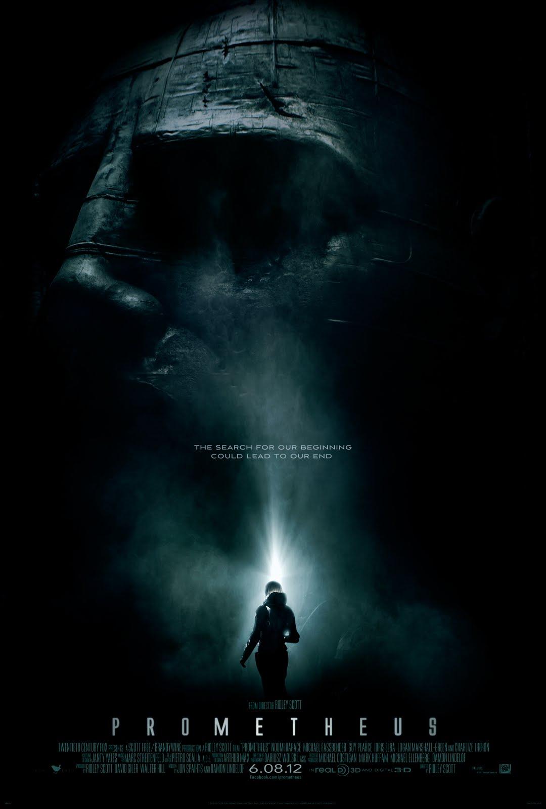 http://3.bp.blogspot.com/-txEPJIh5idI/TunHGux9EqI/AAAAAAAACTU/mD1b0lXBSTw/s1600/promethesus-movie-poster-2012-ridley-scott.jpg