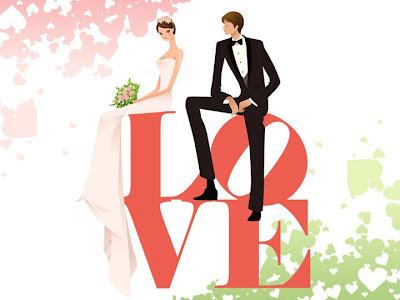 婚姻存摺及幸福存摺