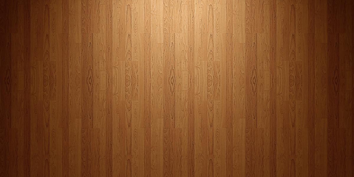 Wood Wall l 300+ Muhteşem HD Twitter Kapak Fotoğrafları